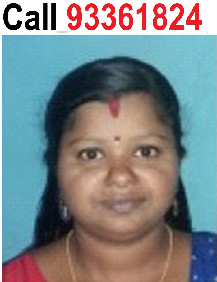 Indian-Fresh Maid-DEEP LEELAA