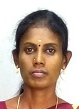Indian-Experienced Maid-VETRI SELVI