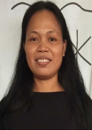 Filipino-Ex-Singapore Maid-GENELZA JENELYN BARILLANO