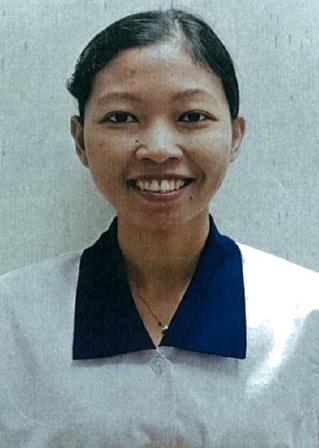 Indonesian-Ex-Singapore Maid-ARI WAHYUNI