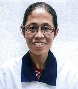 Indonesian-Ex-Singapore Maid-PURMINI