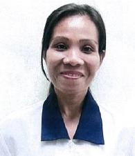 Indonesian-Ex-Singapore Maid-ROHANI