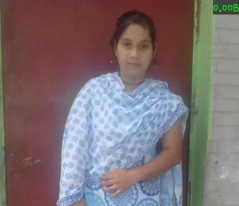 Indian Transfer Maid - Ramandeep  kaur