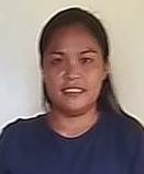 Filipino-Fresh Maid-JOCELYN BARTOLOME