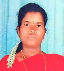 Indian-Ex-Singapore Maid-SUBRAMANIAN LAKSHMI