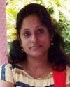 Indian-Ex-Singapore Maid-KUNJUMON LILLYKUTTY
