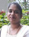 Indian-Ex-Singapore Maid-MURUGAVEL SINDU