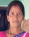 Indian-Ex-Singapore Maid-VISWANATHAN RAMYA