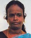 Indian-Fresh Maid-MANIVASAGAN CHITRA