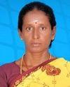 Indian-Fresh Maid-KARUNAKARAN PALANIAMMAL