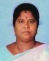 Indian-Experienced Maid-RAVI KALAISELVI