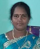 Indian-Experienced Maid-ANTHONIKUMAR ANTOAGATHAL
