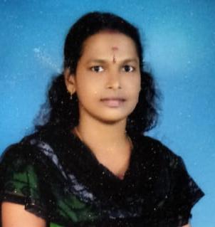 Indian-Ex-Singapore Maid-VIJAYAN BINDU