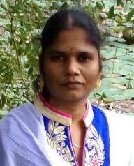 Indian-Ex-Singapore Maid-MAHALINGAM MALARKODI
