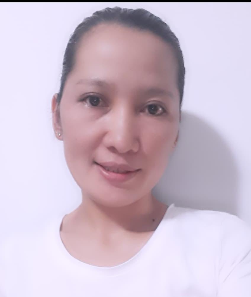Filipino-Ex-Singapore Maid-MERLIE ORTEGA PASCUAL