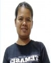 Indonesian-Experienced Maid-ARI MARTINI