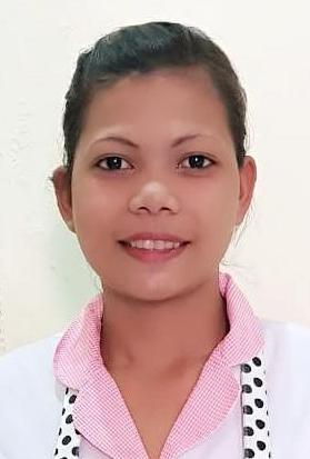 Indonesian Fresh Maid - LISAWATI