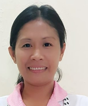 Indonesian-Experienced Maid-ERNAWATI