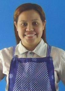 Filipino-Ex-Singapore Maid-CRISTEL MANLOS ALMUETE