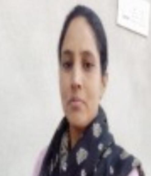 Indian-Transfer Maid-HARJIT