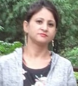 Indian-Transfer Maid-PRADHAN BABITA