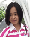 Indonesian Experienced Maid - SAM SIYAH