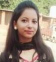 Indian-Fresh Maid-SARABJIT KAUR