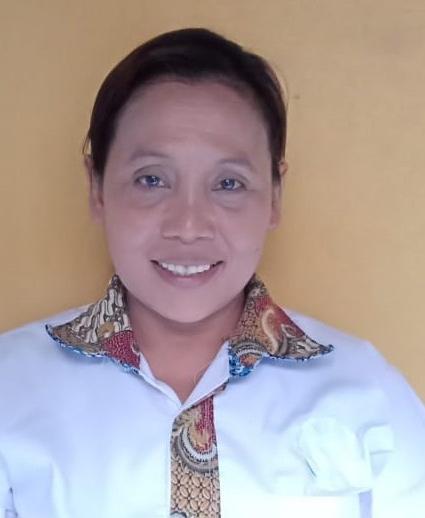 Indonesian-Experienced Maid-ARIF WIDYAYANTI