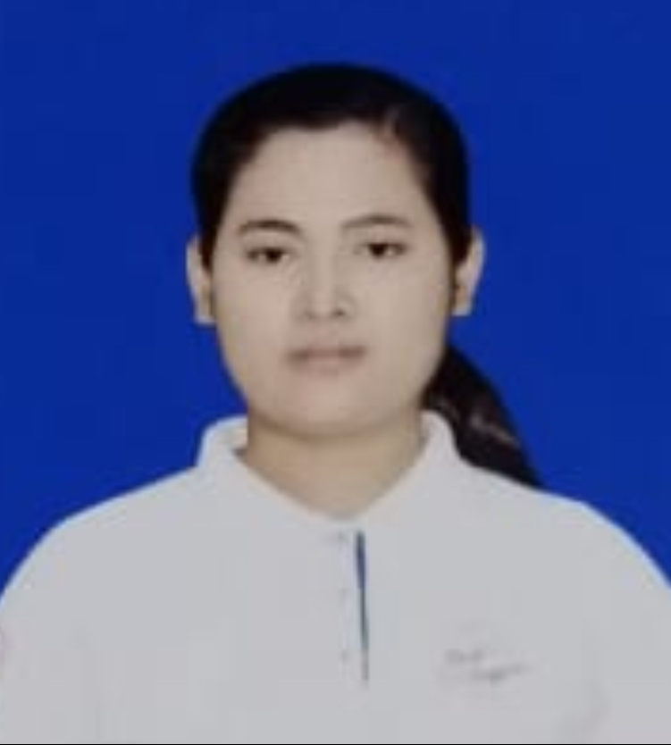 Myanmar-Fresh Maid-WT AYE