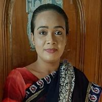 Bangladeshi-Ex-Singapore Maid-AKHTER TALISMA