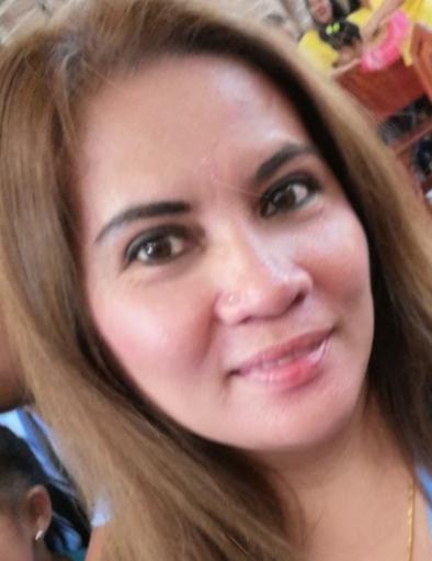Filipino-Transfer Maid-ALMIE GAYOTIN BAYLON