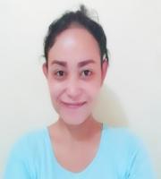 Indonesian-Ex-Singapore Maid-ANIK REKHAWATI