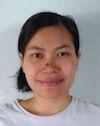 Indonesian-Ex-Singapore Maid-ANIS SOLEKHAH