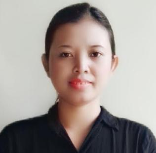 Indonesian-Ex-Singapore Maid-PUJI HASTUTIK