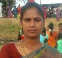 Indian-Fresh Maid-PARAMASIVAM KARTHIKA