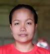 Filipino-Experienced Maid-ARIOLA EUNICE GUELAS