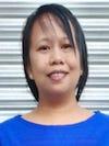 Filipino-Experienced Maid-ARIZABAL SHERY MAY DAOS
