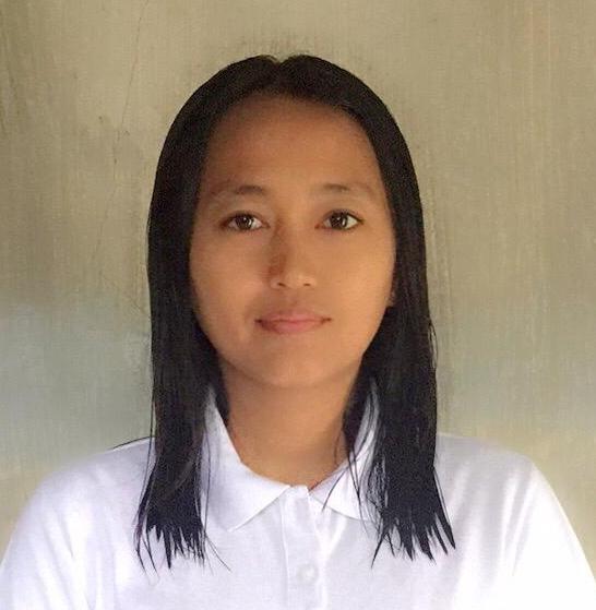 Filipino-Ex-Singapore Maid-ARMIE AGSALDA REARIO