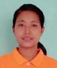 Myanmar-Fresh Maid-SWE ZIN O