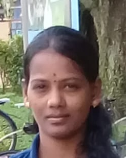 Indian Transfer Maid -  ALAGUDURAI VIDHYA