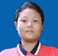 Myanmar-Fresh Maid-AYE AYE MON