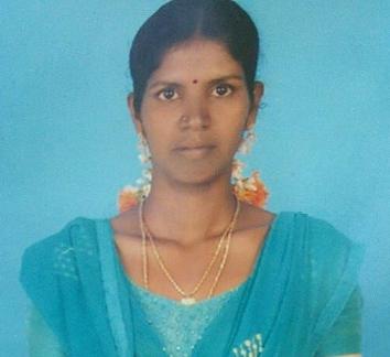 Indian-Ex-Singapore Maid-ARUMUGAM AMBIKA