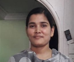 Bangladeshi-Ex-Singapore Maid-KHANAM MOST AHIDA