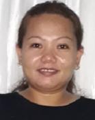 Filipino-Fresh Maid-AIREEN ARANCILLO