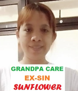 Indonesian Ex-Singapore Maid - ANDIN DARIATI (EX-SIN MAID,CARE OF BABY / KID / ELDERLY; DOG CARE OK )