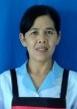 Indonesian-Experienced Maid-ANISIYAH