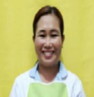 Indonesian-Ex-Singapore Maid-ANITA SISWIANINGRUM