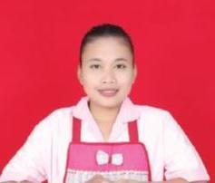 Indonesian-Transfer Maid-ADIANA PUTRI SEVIANTO_TRANSFER MAID (TRF 003)