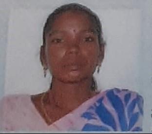 Indian Experienced Maid - Seeman Arumbu