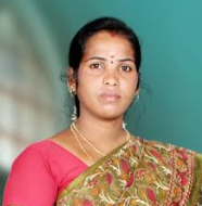Indian-Fresh Maid-BABU NATHIYA